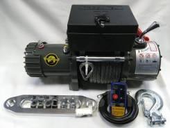 Лебедка. Suzuki Escudo Suzuki Jimny Лада 2110, 2110. Под заказ