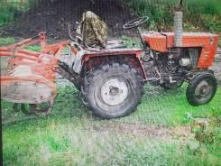 FengShou. Продам трактор, 0,00л.с.