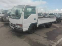 Isuzu Elf. Продам рессорный грузовик., 3 100куб. см., 1 500кг.
