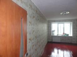 1-комнатная, шоссе Восточное 30. частное лицо, 34кв.м.