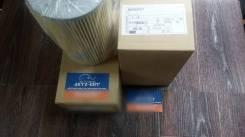 Фильтр гидравлический. Aichi