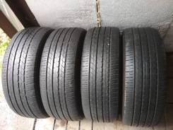 Toyo Proxes R30. Летние, 2012 год, 10%, 4 шт