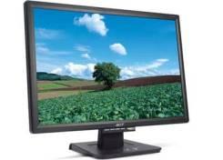 "Acer. 22"", технология ЖК (LCD)"