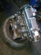 Двигатель в сборе. Лада 2108, 2108 Лада 21099, 2109 Лада 2109, 2109 Двигатели: BAZ2108, BAZ415, BAZ21080, BAZ210993