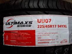 ULTIMAXS UU07, 225/45 R17