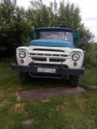 ЗИЛ 130. Продается грузовик ЗИЛ-130 самосвал, 6 000куб. см., 5 000кг.