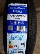 Habilead ComfortMax H202, 175/70 R14