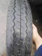 Dunlop DV-01. Летние, 10%, 1 шт