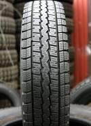 Dunlop Winter Maxx SV01. всесезонные, б/у, износ 5%