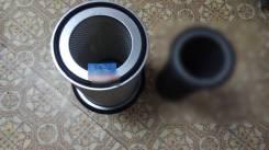 Фильтр воздушный. Komatsu PC