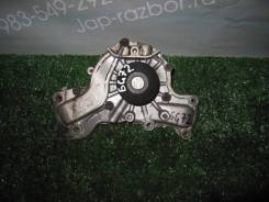 Помпа водяная. Mitsubishi: Sigma, Debonair, Galant, Eterna, Diamante, GTO Двигатели: 6G71, 6G72
