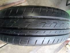 Bridgestone Ecopia PZ-X, 195/55/16