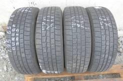 Dunlop Winter Maxx. Зимние, 2015 год, 10%, 4 шт