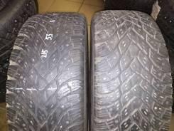 Dunlop SP Arctic M4. Летние, 20%, 2 шт