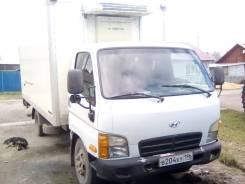 Hyundai HD72. Продается грузовик , 3 298куб. см., 3 500кг.