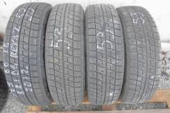 Bridgestone Blizzak Revo2. Зимние, 2012 год, 5%, 4 шт