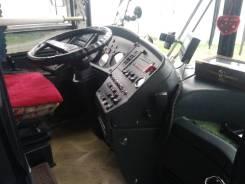 Лиаз 5293. Продам автобус ЛИАЗ 5293 2007г, С маршрутом, работой
