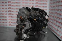 Двигатель в сборе. Toyota: Premio, Allion, Esquire, Voxy, Corolla Axio, Avensis, RAV4, Noah, Corolla, Wish, Harrier, C-HR, Isis, Verso Двигатели: 3ZRF...