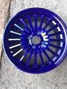 "Sakura Wheels 3106L. x15"""