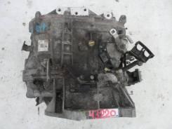 АКПП. Toyota: Allion, Mark X Zio, ist, iQ, Avensis, Opa, Estima, Vanguard, Vellfire, Isis, Corolla Rumion, Belta, Alphard, Ractis, Premio, Sienta, Vit...