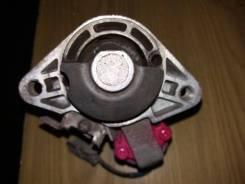 Стартер. Nissan Wingroad, WHY11, WRY11, WFY11, WHNY11, WPY11 Nissan AD, VHNY11, VENY11, VEY11, VY11, VGY11, VFY11 Двигатели: QG18DE, YD22DD, QG13DE, Q...