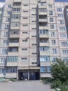 1-комнатная, улица микрорайон Дружба 22. Комсомольский, частное лицо, 42кв.м. Дом снаружи