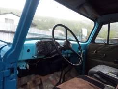 ГАЗ 53. Продам Газ 53, 3 000кг.