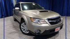 """Subaru. 7.0x17"""", 5x100.00, ET48"""