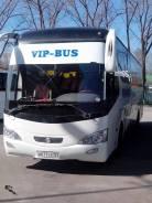 Yutong ZK6129H. Продаю автобус , 8 849куб. см., 50 мест