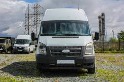 Ford Transit. Продажа , 2 400куб. см., 16 мест