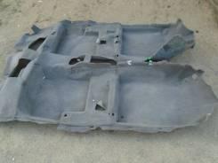 Ковровое покрытие. Toyota Caldina, ST215, ST215G, ST215W
