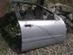 Продам дверь Nissan Primera P11