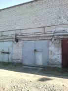 Гаражи кооперативные. переулок Астраханский 6в/1, р-н Железнодорожный, 24,1кв.м., электричество, подвал.