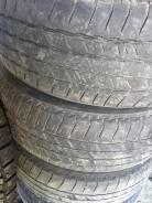 Bridgestone. Летние, 2011 год, 50%, 4 шт