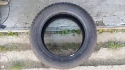 Bridgestone Blizzak DM-V1. Всесезонные, 10%, 1 шт