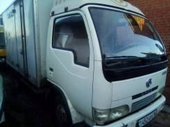 Dongfeng. Продам грузовик, 2 700куб. см., 3 400кг.