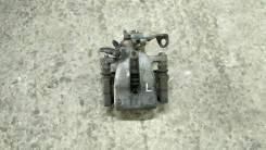 Суппорт тормозной. Opel Corsa, F68, F08 Двигатели: Z12XE, Z10XEP, Z14XE, Z12XEP, Z14XEP