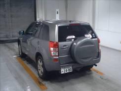 Дверь задняя левая Suzuki Grand Vitara (Escudo) TD54W TA74W TD94W
