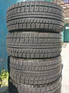 Bridgestone Blizzak Revo GZ. Зимние, без шипов, 2012 год, 10%, 4 шт. Под заказ