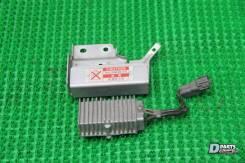 Резистор. Mazda CX-7, ER3P