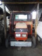 Shifeng. Продам трактор Шифиджи