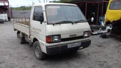 Mazda Bongo Brawny. Продам бортовой грузовик , 1 800куб. см., 1 000кг.