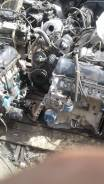 Двигатель в сборе. Лада 2105, 2105 Лада 2106, 2106 Лада 2107, 2107