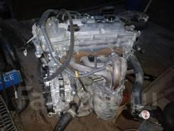 Двигатель на разбор Toyota Lexus 2AR/2ARFE/2AR-FE