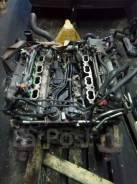 Двигатель на разбор Toyota Lexus 3UR/3URFE/3UR-FE