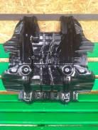 Защита двигателя. Toyota Fortuner, GGN155, GGN165, GUN155, GUN156, GUN165, GUN166, KUN156, KUN165, LAN155, TGN156, TGN166, TGN168 Toyota Hilux, GGN125...