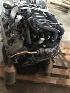 Двигатель на разбор Toyota Lexus 2UZ/2UZFE/2UZ-FE VVTI