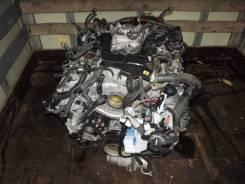 Двигатель на разбор Lexus Toyota 2Urgse/2UR-GSE