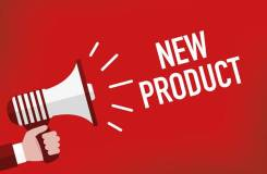 «Новый Продукт» Как эффективно создать и вывести на рынок.