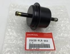 Фильтр автомата / вариатора, оригинал Honda 25430-PLR-003. В наличии. Honda: Accord, Element, Accord Tourer, Stream, Civic, Insight, Crossroad, Civic...